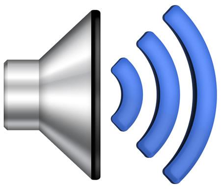 Sound Byte